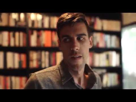 How To Write A Book - From Research to Writing to Editing to Publishing by Ryan Holiday