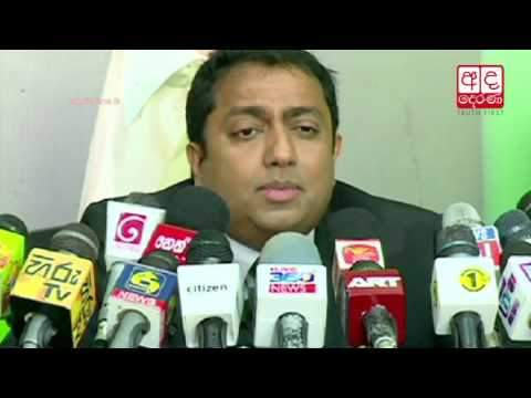 Education Minister explains reason for closure of Colombo schools