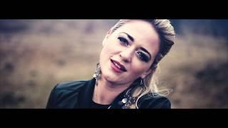 Sabrina Gausmann - Du bist die Erinnerung (Offizielles Video)