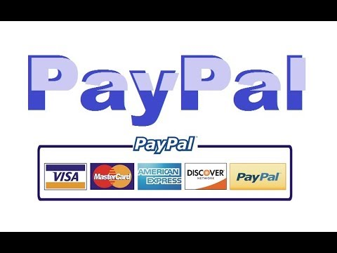 How to put money on paypal without debit card