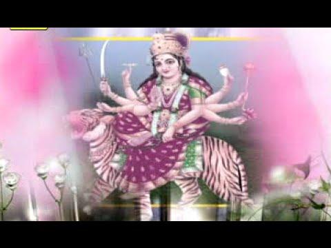 Durga mata bhajan mp3 download.