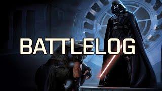 Star Wars Battlefront (2015) News: Battlelog Feature For Battlefront!