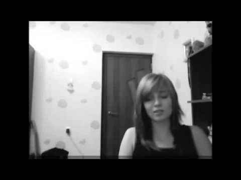 Music video NiceVi - на разных берегах