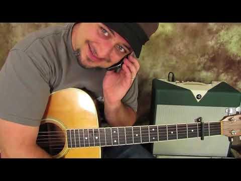 3-super-easy-acoustic-guitar-chord-beginner-song-(plus-strum-pattern)