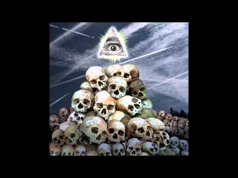 Disturbed - Enough of the Illuminati