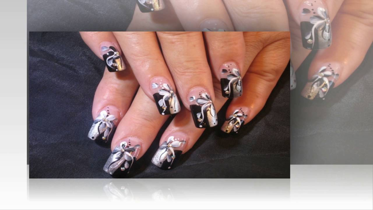 Frisco Nail Bar Tx 75034 Phone 214 705 0066
