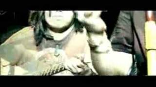 Steven & The Coconut Treez - I'm in Love (live)