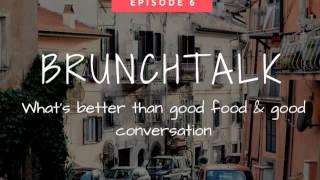 BrunchTalk6