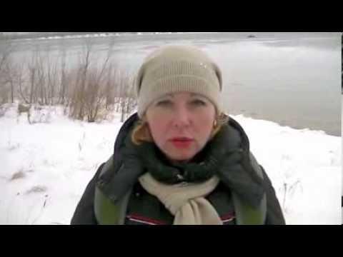Фильм Восхождение на Утёс 7.01.2014г.