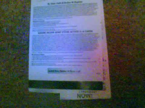 PSN 20 dollar card Giveaway!!! - YouTube