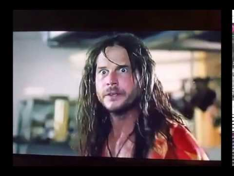 Bill Paxton club dread clip