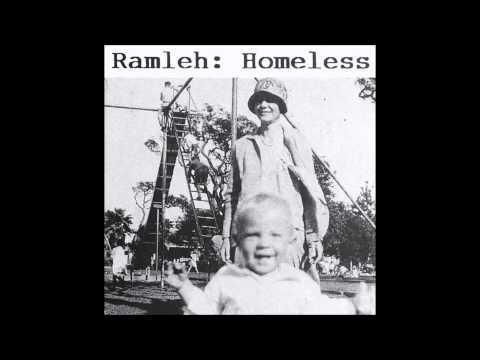 Ramleh - Homeless