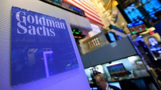 goldman-sachs-begins-to-thin-ranks-at-partner-level