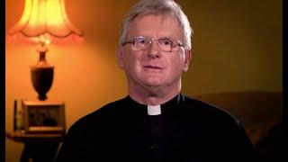 Ks. Piotr Glas. Kryzys w Kościele #2 | Dlaczego Maryja przeszkadza?