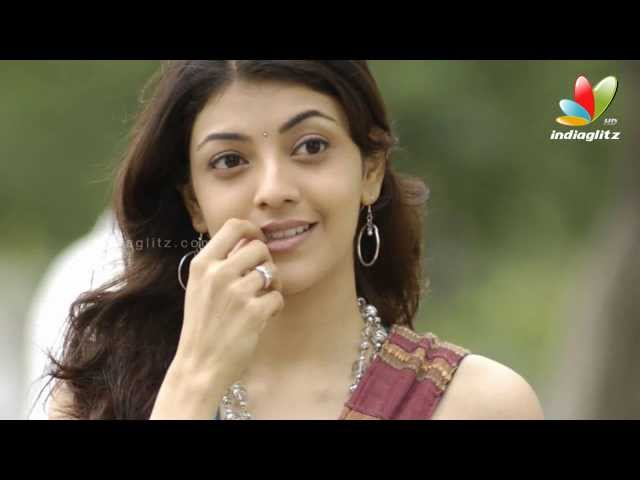 Kajal Agarwal breaks up with her Telugu producer boy friend  | Hot Tamil Cinema News | Jilla Travel Video