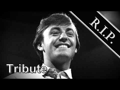 Download Gerry Marsden ● A Simple Tribute