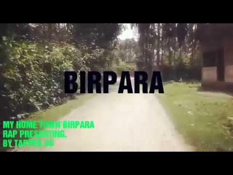 New Nepali Rap Song / MERO BIRPARA / BY RAPPER UG