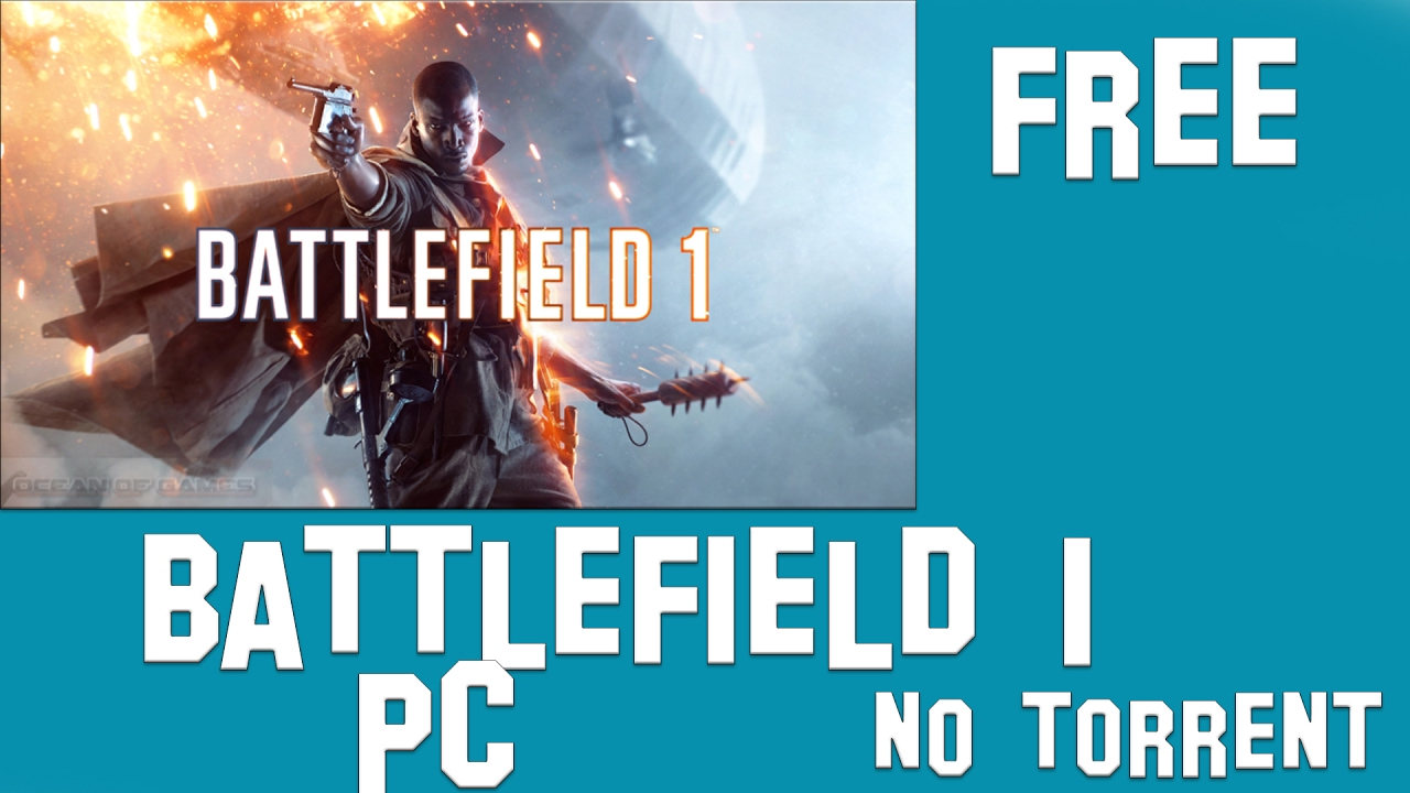how to get server for battlefield 1