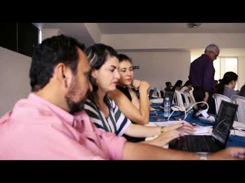Salud Publica - Instituto Departamental de Salud
