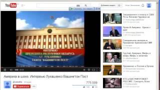 как вставить видео с ютуба на форум типа юкоз(, 2014-03-06T12:49:41.000Z)