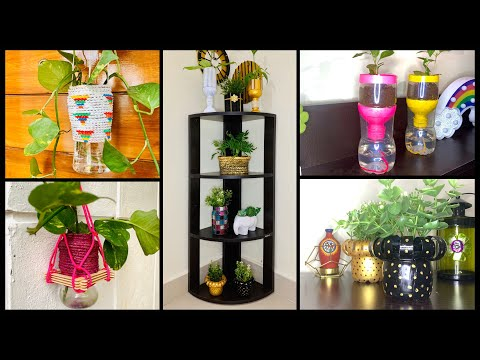 8-lovely-diy-planters-for-your-home-decor|home-decorating-ideas|-gadac-diy|room-decorating-ideas