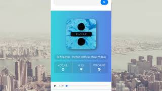 Download lagu Cara Download LAGU MP3 dari YouTube lewat HP Android 2018