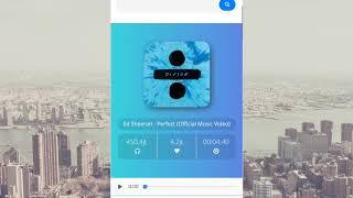 Download Cara Download LAGU MP3 dari YouTube lewat HP Android 2018