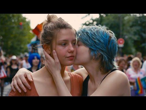 Teen lesbian squirt video