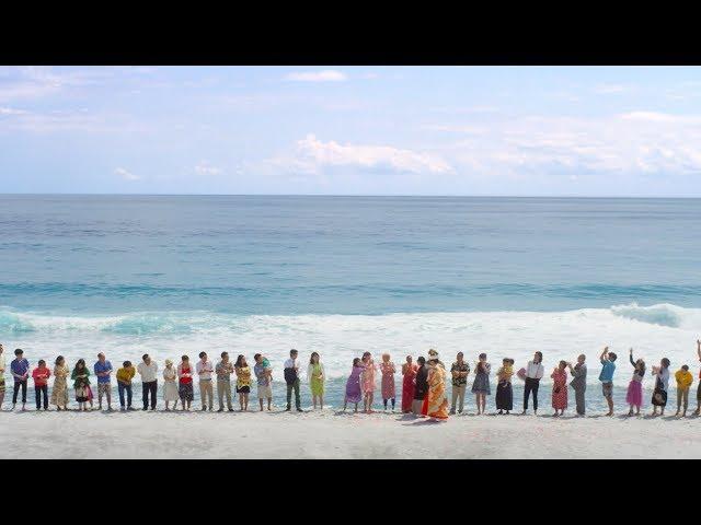 yonige「みたいなこと」(映画「おいしい家族」コラボMusic Video)