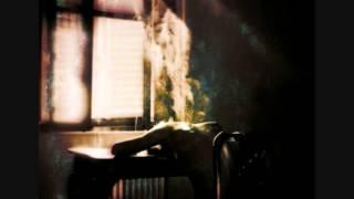 The Withershins - Le Temps des Pleurs