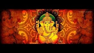 How to celebrate the great Ganesha festival