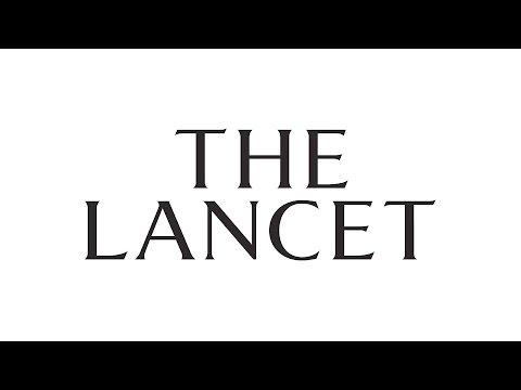 High-Carb Diet - Reverses Diabetes - Peer Reviewed Journal, The Lancet