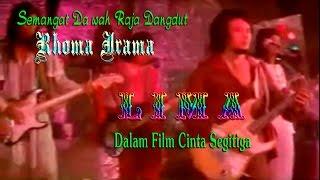 The Best Stereo Pesan Nabi saw – LIMA – Semangat Rhoma Irama Dalam Da