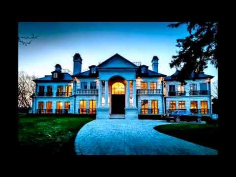 Top 5 Count Down:  2013 Most Expensive Mississauga Houses