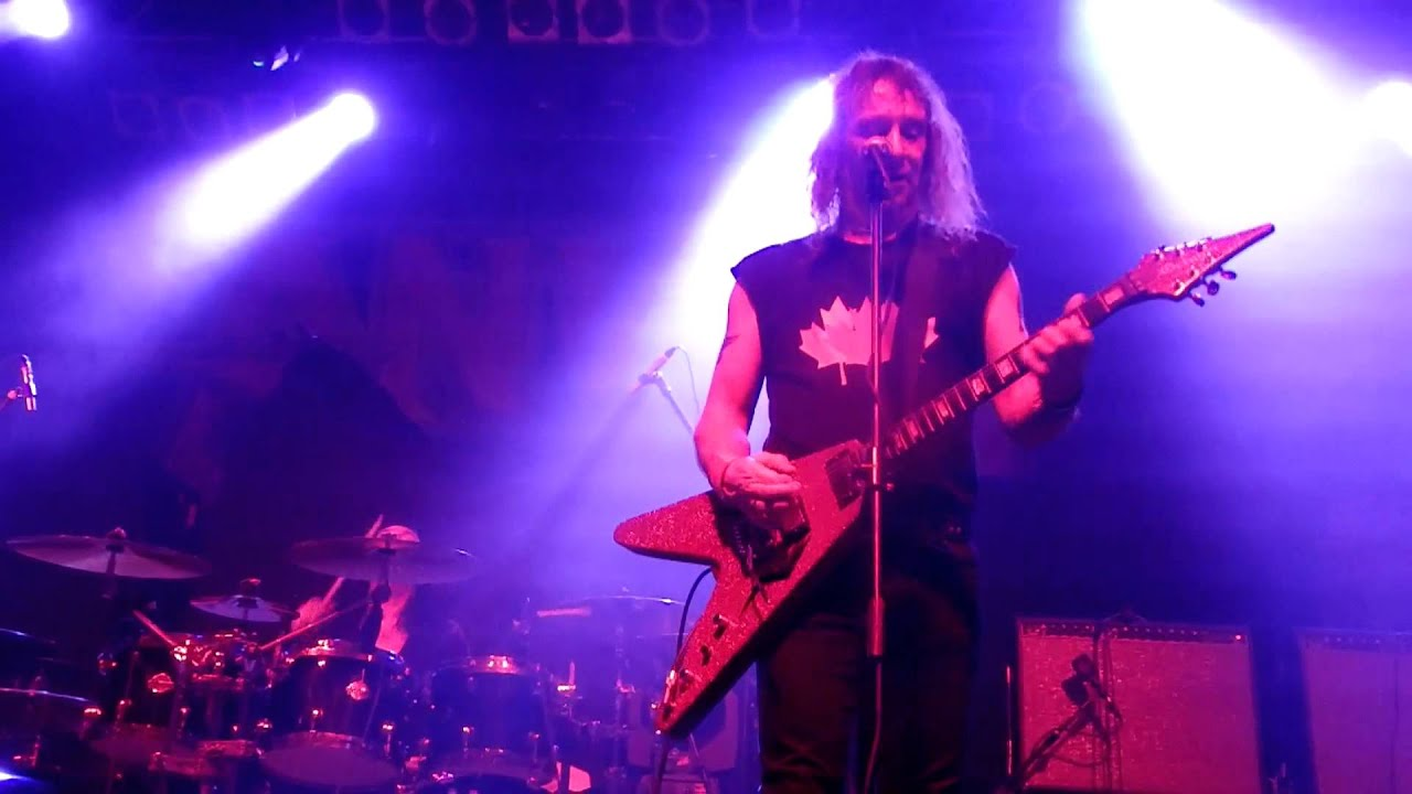 anvil-it-s-your-move-live-gameplayer-bootlegs