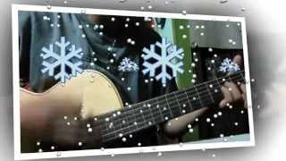 Mùa Đông Yêu Thương (Aloha) Guitar Cover