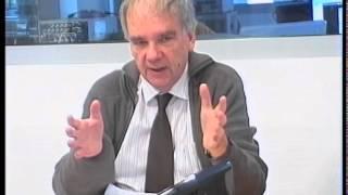 Öffentliches Recht - Grundlagen Kapitel 12: Die Europäische Union