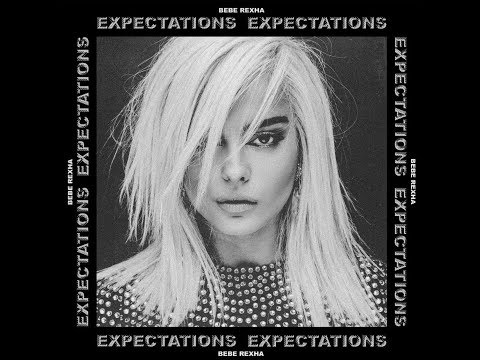 I Got You (Audio) - Bebe Rexha