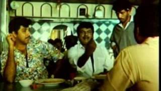 Video Goundamani comedy Brahma movie download MP3, 3GP, MP4, WEBM, AVI, FLV Juli 2018