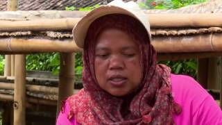 "Video Kampung Agrowisata ""Panen Sayur Panen Syukur"" | Hati Bicara Eps 129 | DAAI TV download MP3, 3GP, MP4, WEBM, AVI, FLV Juli 2018"