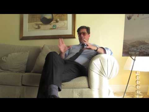 Roman Coppola   'A Glimpse Inside the Mind of Charles Swan III'