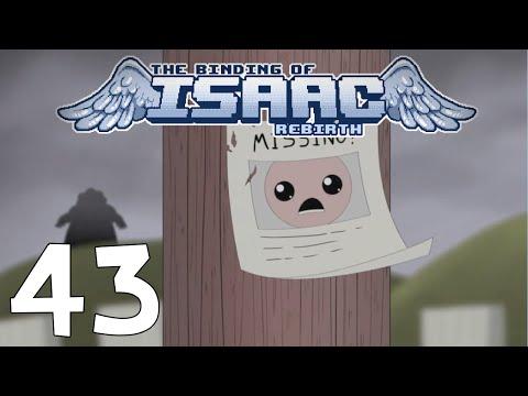 binding of isaac item guide