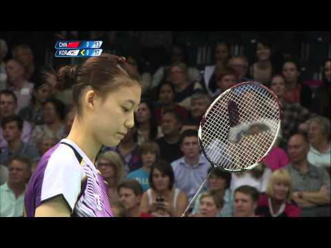 2012 Olympics Badminton Match Fixing Scandal.mp4