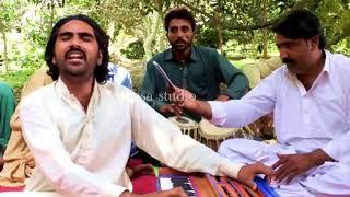 New saraiki latest song and Punjabi Song Khosa studio 2021