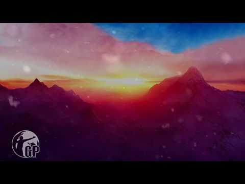 Dwell - Waken (lyrics - português - tradução)