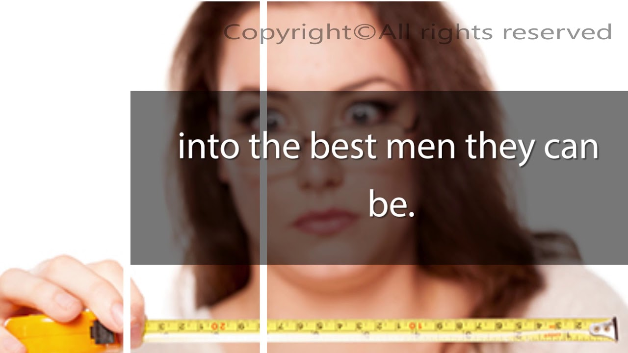 Exposed How To Increase Your Penis Size Naturally Without -4923