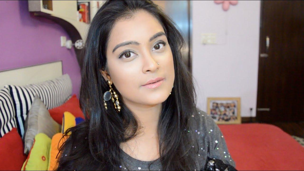How I Cleared My Skin With Mederma Intense Gel | Aarushi Jain