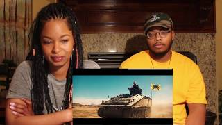 MOM REACTS TO Post Malone - Psycho ft. Ty Dolla $ign (Official Music Video)