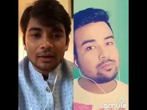 Soumya Chakraborty Indian Idol 2018 | Chunar | Arijit Singh | ABCD 2 |