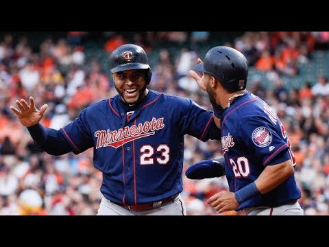 MLB DFS MORNING SLATE REVIEW FOR 8/21/19 #DFS #MLB #MLBDFS